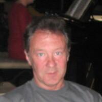 Владимир, 56 лет, Овен, Белогорск