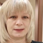 ГАЛИНА 55 Кишинёв