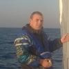 Aleksahbr, 35, г.Киев