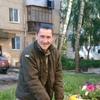 Юра, 43, г.Ирпень