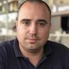 Роман, 34, г.Краснодар