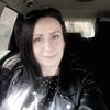 Tatyana, 42, г.Омск