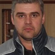 Игорь 50 Купянск