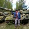 Дмитрий, 50, г.Жуковский