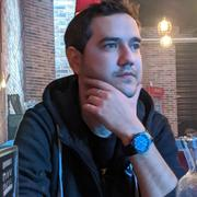 Влад 26 Ташкент