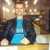 Сергей, 36, Харків