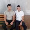 Mafis, 24, г.Ташкент