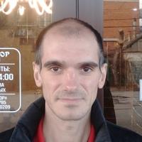 Иван, 37 лет, Близнецы, Краснодар