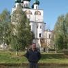 Алексей, 58, г.Великий Устюг