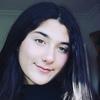 Ellemorgan, 30, г.Каир