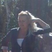 Светлана 44 года (Дева) Пенза