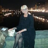 лана, 53 года, Водолей, Санкт-Петербург