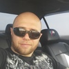 Джеймс), 30, г.Киев