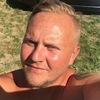 Алексей, 37, г.Мальмё