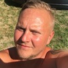 Aleksey, 37, Мальмё