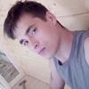 Rustam, 25, Pereslavl-Zalessky