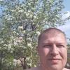 Евген, 39, г.Еманжелинск