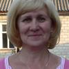 Lyudmila, 64, Rossosh