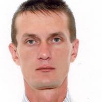 Владимир, 43 года, Рыбы, Арзамас