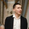 Lenar Maksumov, 24, Zelenodol