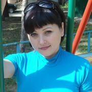 Евгения 42 Азов