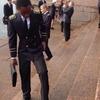mayken, 32, Brazzaville
