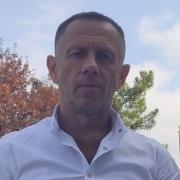 Олег 45 Геленджик