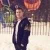 Владимир, 27, г.Железнодорожный