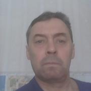 Сергей 51 Сорочинск