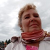 Наталия, 61, г.Электрогорск