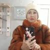 Olga, 55, Barnaul