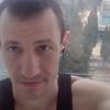 Витёк, 35, г.Севастополь