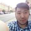 Руслан, 22, г.Усть-Каменогорск