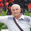 Gennadiy, 70, Yevpatoriya