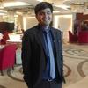 Nitin, 26, г.Сурат