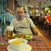 Марк, 50, г.Кострома