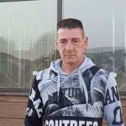 Сергей 44 Александров