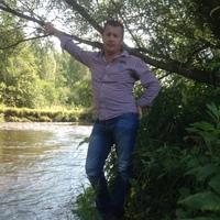 Дмитрий, 46 лет, Рыбы, Качканар