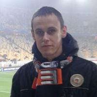 Вадим, 31 год, Водолей, Черкассы
