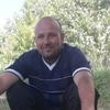Артём, 40, г.Семей