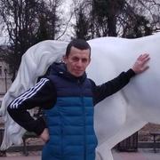 Алексей 39 Кашира