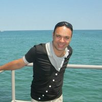 Денис, 36 лет, Лев, Донецк