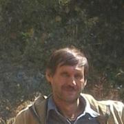 Владимир Курмакаев 50 Алматы́