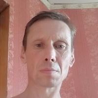 Вова, 50 лет, Козерог, Красный Сулин