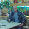 Виктор, 50, г.Ртищево