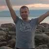 Юрий, 31, г.Пермь