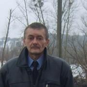 Александр 59 Белгород