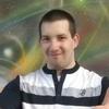 Maksim, 22, Podolsk