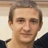 Dato, 19, г.Тбилиси