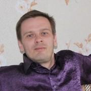 Андрей 43 Воронеж